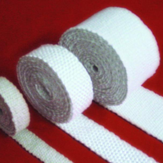 Offer Ceramics Fiber Tape