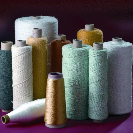 Offer Ceramics Fiber Yarn