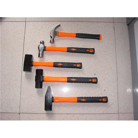 Offer Claw Hammers Sledge Axes Splitting Mauls Etc