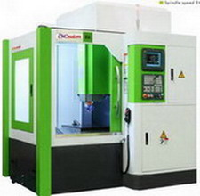 Offer Cnc Engraving And Milling Machine
