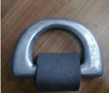 Offer D Ring And Clamps