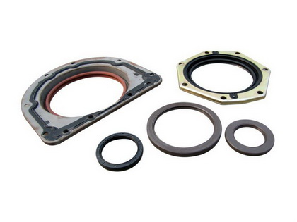 Offer Different Kinds Of Oil Seal