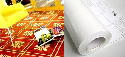 Offer Floor Laminating Film