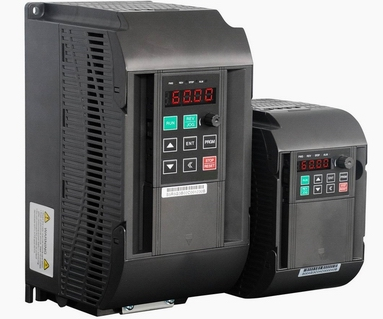 Offer Frequency Inverter