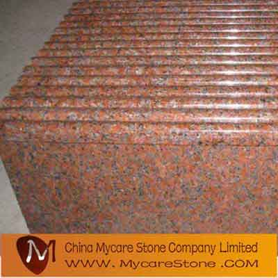 Offer G562 Granite Stair And Step