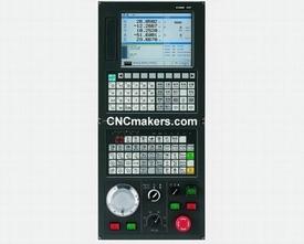 Offer Gsk988t Cnc Controller