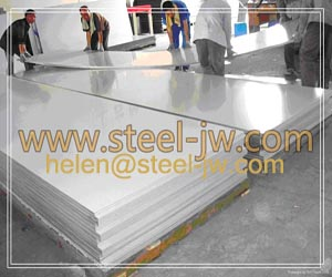 Offer Hastelloy B 3 Wrought Nickel Base Super Alloy