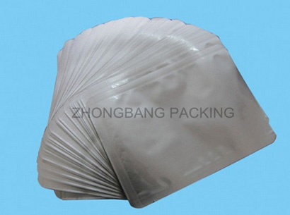 Offer Heat Seal Foil Bags