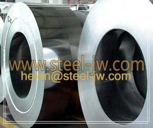 Offer Jis G3132 Hot Rolled Steel For Pipes And Tubes
