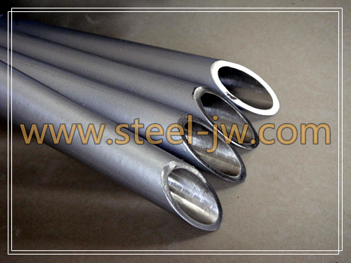 Offer Jis G4303 Austenite Stainless Steel