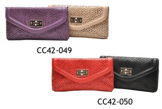 Offer Lady Handbags From China Wholesale