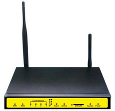 Offer M2m Industrial 3g Wifi Modem Wireless Router Supplier