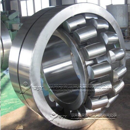 Offer Middle And Large Bearings