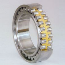 Offer Nn4040 Cylindrical Roller Bearings 200mm 310mm 109mm