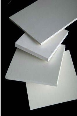 Offer Pvc Foam Board Sheet For Printing