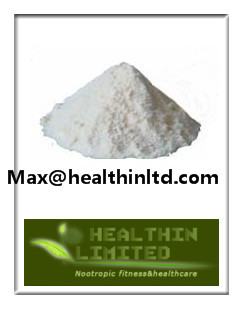 Offer Rhodiola Rosea Extract