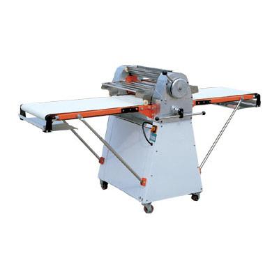 Offer Rotary Rack Oven Dough Mixer Sheeter