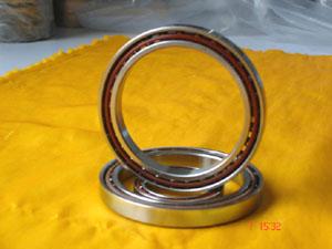 Offer Sb030ar0 Angular Contact Ball Bearing