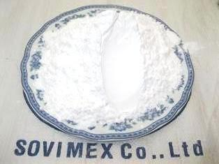 Offer Tapioca Starch From Viet Nam