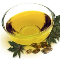 Offer To Sell Castor Oil