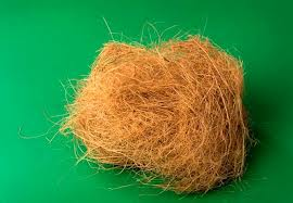 Offer To Sell Coconut Fibre