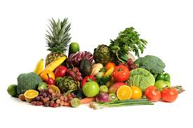 Offer To Sell Fresh Fruits And Vegetables