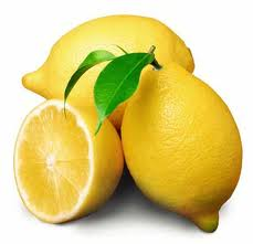 Offer To Sell Fresh Lemon