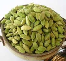 Offer To Sell Green Cardamom