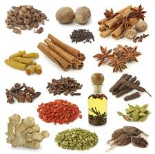 Offer To Sell Spices