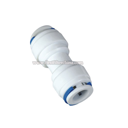 Offer Various Kinds Of Ro Quick Connect Fittings