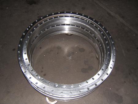 Offer Vsu250855 N Slewing Ring Bearing