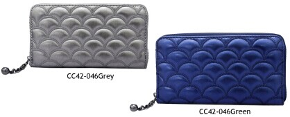 Offer Wallets Women Fashion