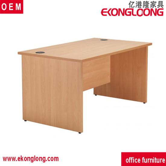 Office Desk Executive