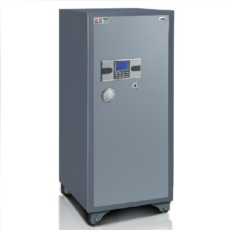 Ofs B D 150e Electronical Office Safes