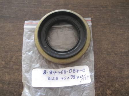 Oil Seal For Isuzu Nhr Nkr