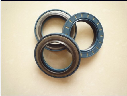 Oil Seals By Dimensions Materials Metric Size Manufacturer
