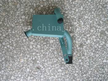 Oil Separator For Sinotruk Howo Vg1557010015