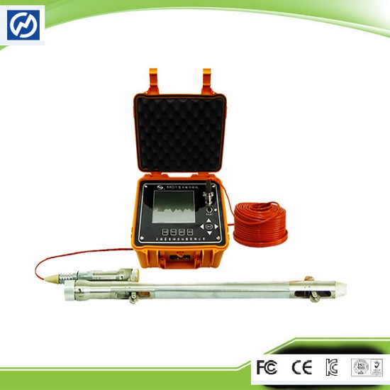 Oled Screen Good Price Gdx 3a1 Inclinometer Digital Dual Axis
