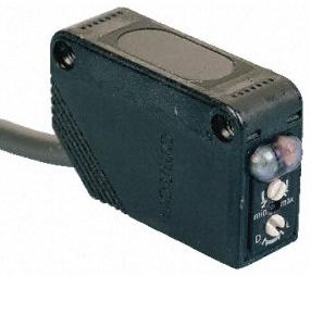 Omron Sensor 9900 A C