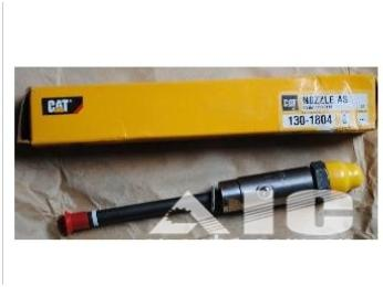 On Sale Caterpillar 1301804 Injection