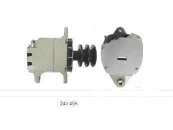 On Sale Caterpillar Replacement 6n9294 Alternator