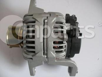 On Sale Volvo Replacement 3803639 Alternator