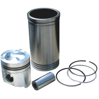 Onan Dl3 Diesel Engine Parts