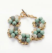 Opal Bracelet Jewelry