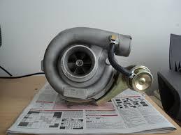 Opel Zafira B 1 7 Cdti A17dtr Turbocharger 779591 5002s 8194