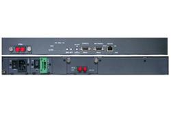 Optical Ethernet Over Stm 1 Converter