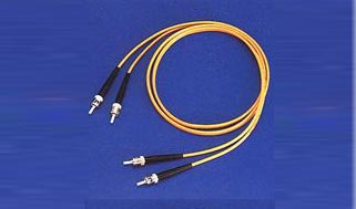 Optical Patch Cords Fiber Optic Connector