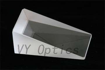 Optical Right Angle Prism Equilateral