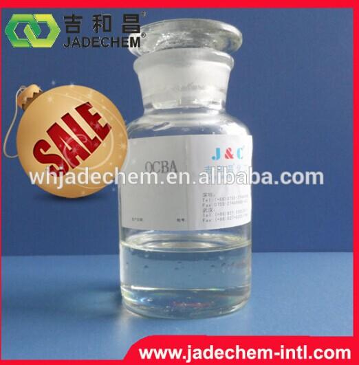 Organic Pharmaceuticals 2 Chlorobenzaldehyde