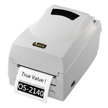 Os 2140 Thermal Transfer Printer